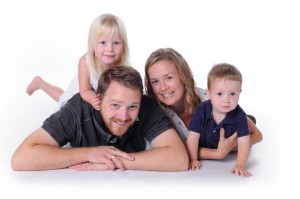 Family-and-Studio-Portrait-Photography-in-Horsham-West-Sussex-15