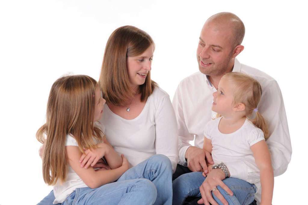 families and children Welcome family & children's services is a leading provider of behavioral health care and family services for people of all ages in tulsa and surrounding communities.