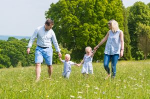 Family-and-Portrait-Photography-in-Horsham-West-Sussex-15