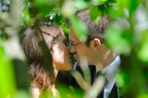 Surrey-and-Hampshire-Sussex-Wedding-Photographer