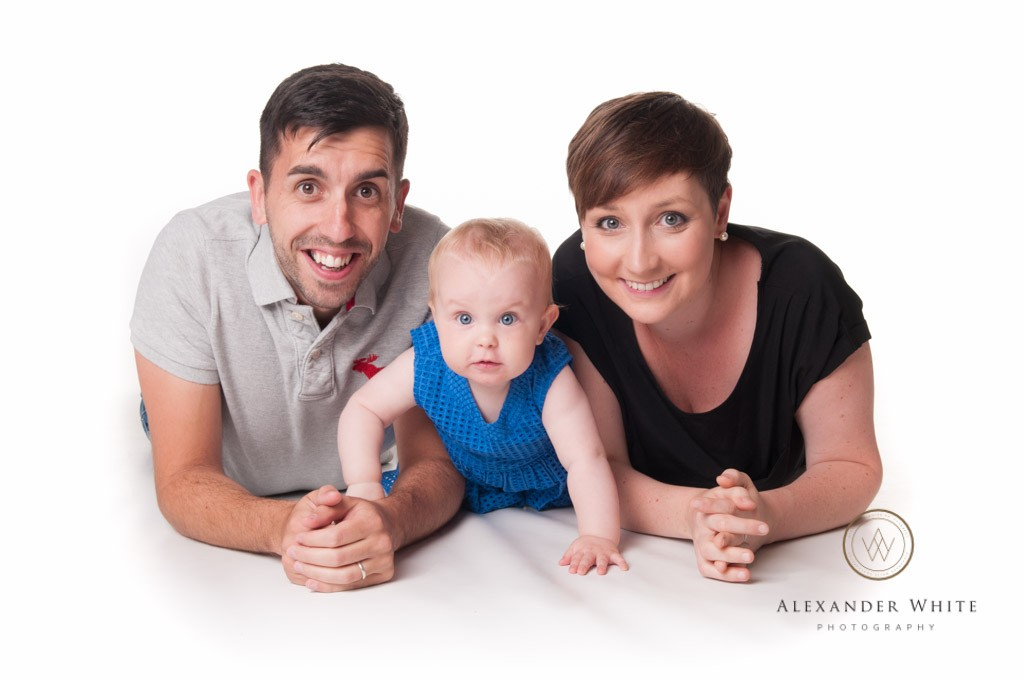 Baby and Family Portrait and Cake Smash Photography in West Sussex (6)