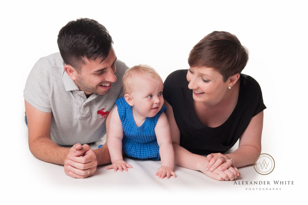 Baby and Family Portrait and Cake Smash Photography in West Sussex (7)