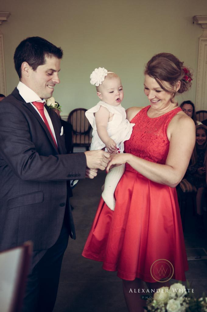 Horsham registry office wedding photographer in West Sussex (1)