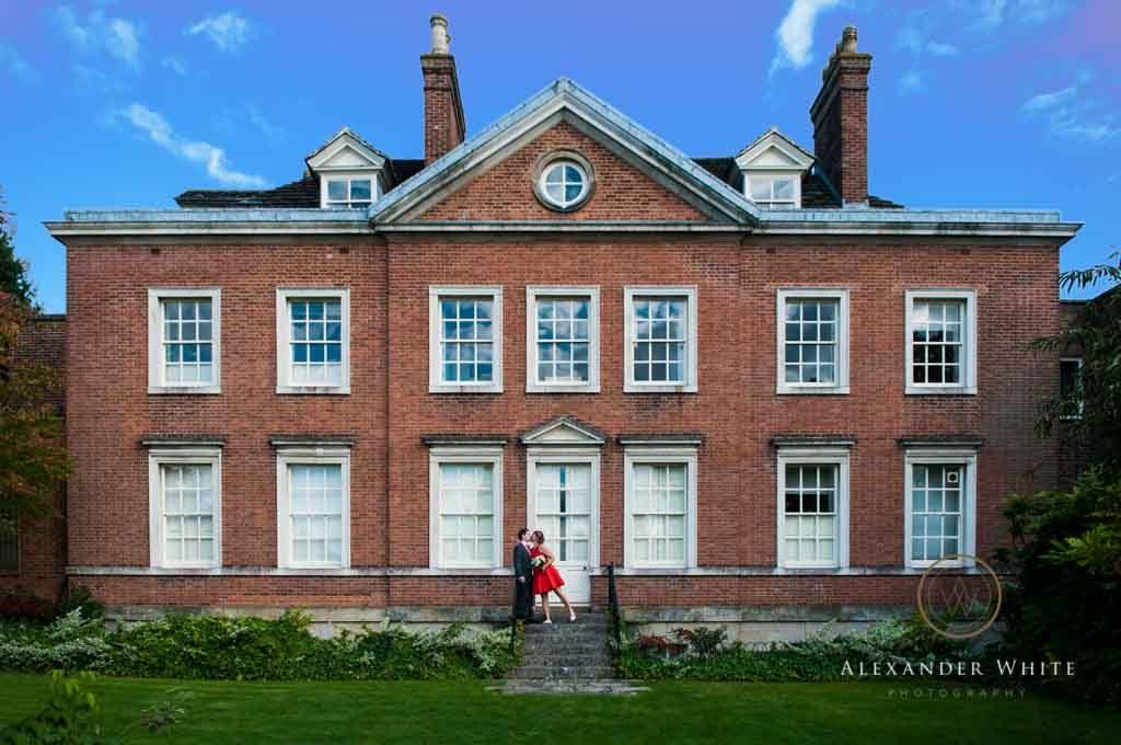 Horsham registry office wedding photographer in West Sussex (2)