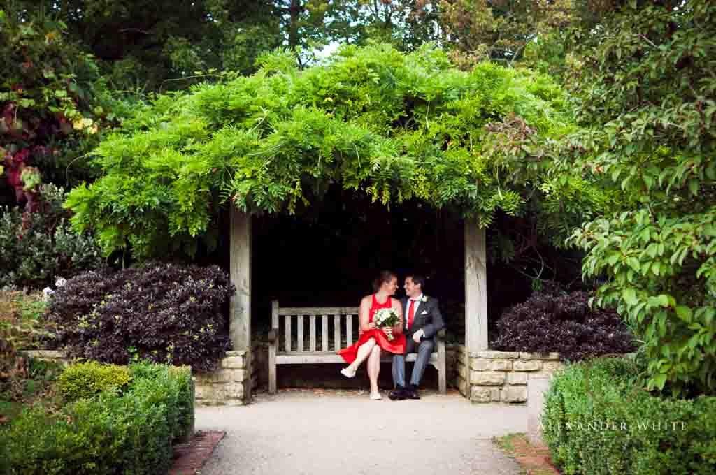 Horsham registry office wedding photographer in West Sussex (4)