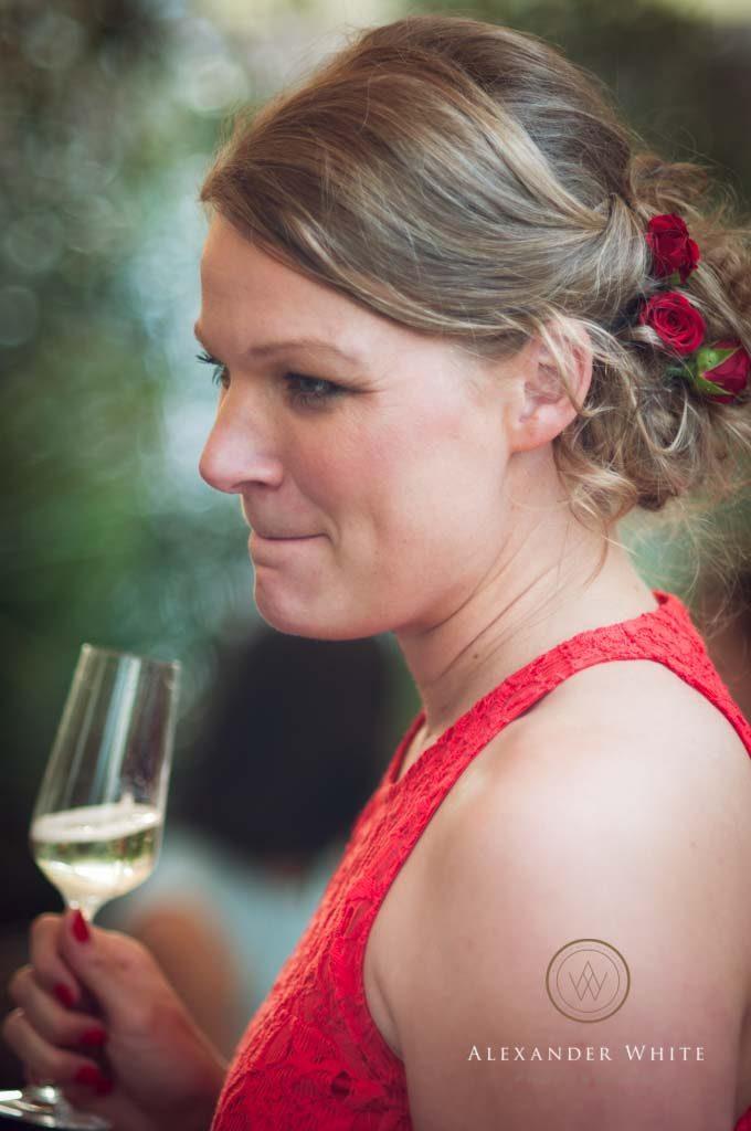 Horsham registry office wedding photographer in West Sussex (6)