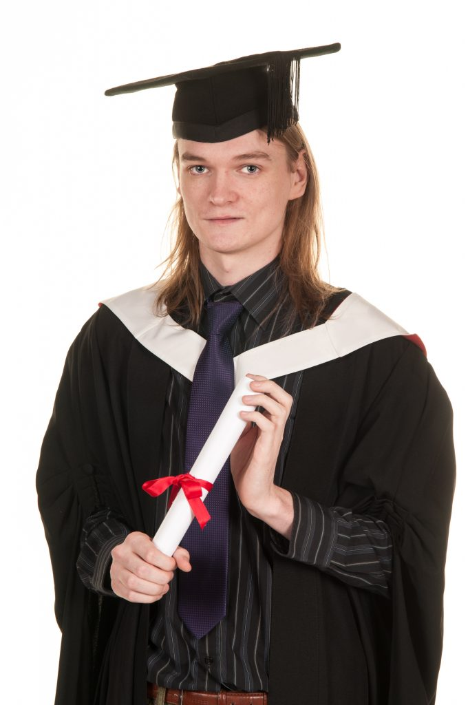 School leavers photos and graduation portrait photos for Christs Hospital school and Univercity graduation photos (3)