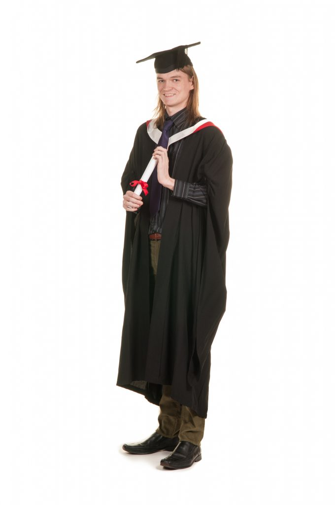 School leavers photos and graduation portrait photos for Christs Hospital school and Univercity graduation photos (4)